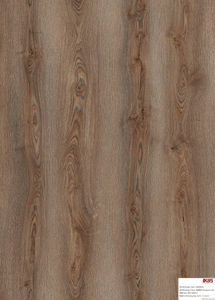 Laminate Flooring VL88082XL