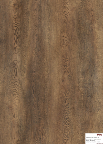 LVT Flooring VL89024XL
